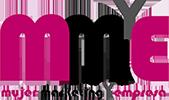 MMYE Logo